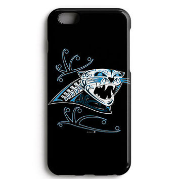 Panthers Limited Edition Phone Case