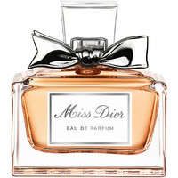 FREE deluxe mini Miss Dior w/any Dior Women's fragrance purchase