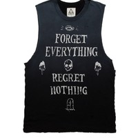 FORGET EVERYTHING - WOMENS