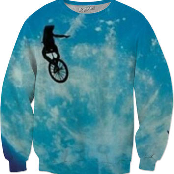 dat boi crew neck from RageOn! | memes and funny STUFF