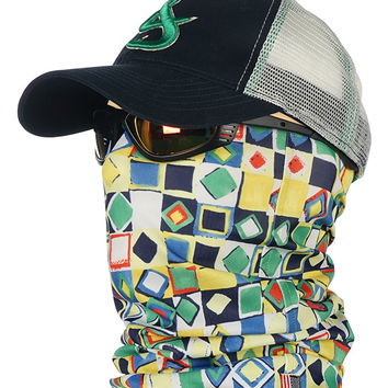 Shapes Bug/X Sun Fishing Gaiter