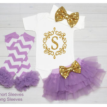 04fe58df859 Best Monogrammed Baby Clothes Products on Wanelo
