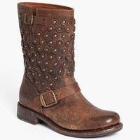 Frye 'Jenna Disc' Short Boot