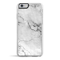Stoned iPhone 6 Case