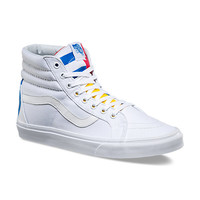 1966 SK8-Hi Reissue | Shop At Vans
