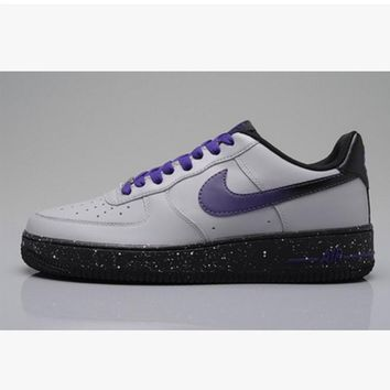 NIKE Trending Fashion Casual Sports Shoes
