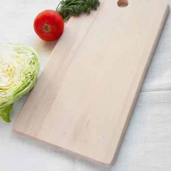 Wood cutting board, wooden cutting board, kitchen board, custom board, Chopping board, handmade cutting board, Chopping block