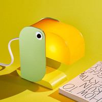 Toucan Desk Lamp | Urban Outfitters