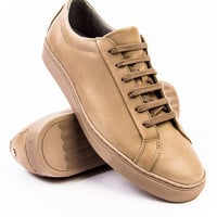 Thorocraft Kennedy Stone Sneaker