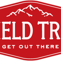 Original - Field Trip Jerky