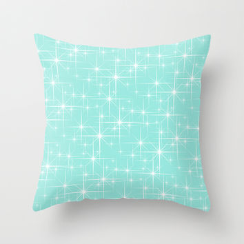 Best Tiffany Blue Throw Pillow Products On Wanelo. Techno Bloc. Two Toned Kitchen Cabinets. Modern Address Numbers. Large Rustic Wall Clock. Small Bathroom Designs. Custom Built Bathroom Vanity. 18 Inch Wide Nightstand. Area Rugs Lowes