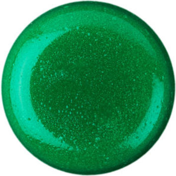 Needles And Pines Shower Jelly