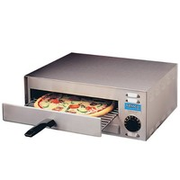 Nemco Countertop Pizza Oven
