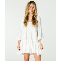 Womens : Clothing : Dresses | Billabong Canada