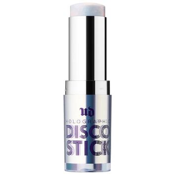 Disco Queen Holographic Disco Highlighter Stick - Urban Decay | Sephora