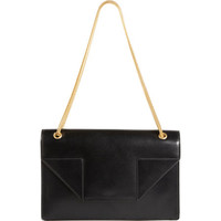 Saint Laurent Medium Betty Bag at Barneys.com