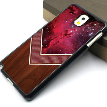 unique samsung case,cool samsung note 2 case,cool sky galaxy s3 case,wood design galaxy s4 case,chevron samsung note 3 case,idea samsung note 4,wood sky galaxy s5 case
