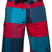 Phantom Kings Road Mens Boardshort - Hurley