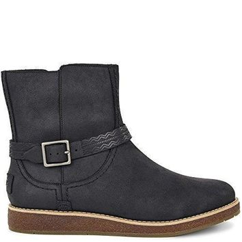 UGG Women's Camren Leather Boot UGG boots