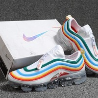 Nike Air Max 97 VaporMax Sport Running Shoes