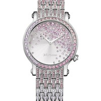 La Luxe by Juicy Couture