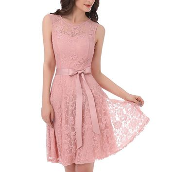 Short Dress Cocktail Formal Graduation Teen