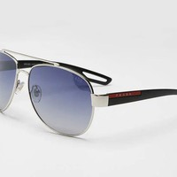 So Cool Prada Sunglasses with Gift Box
