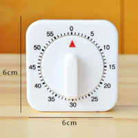 Cute On Sale Kitchen Helper Home Hot Sale Hot Deal Stylish Easy Tools Kitchen Clock Timer [6033498753]