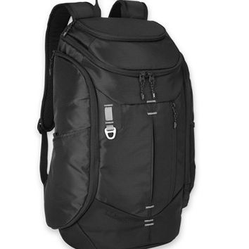 Commuter Day Pack: Ages 13 to Adult | Free Shipping at L.L.Bean