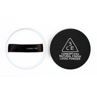 3 CONCEPT EYES LOOSE POWDER | STYLENANDA EN