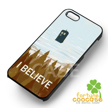 tardis flying-1nay for iPhone 6S case, iPhone 5s case, iPhone 6 case, iPhone 4S, Samsung S6 Edge
