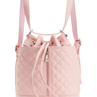 Steve Madden Bfluttr Convertible Backpack