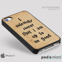 Harry Potter Quote for iPhone 4/4S, iPhone 5/5S, iPhone 5c, iPhone 6, iPhone 6 Plus, iPod 4, iPod 5, Samsung Galaxy S3, Galaxy S4, Galaxy S5, Galaxy S6, Samsung Galaxy Note 3, Galaxy Note 4, Phone Case