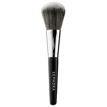 SEPHORA COLLECTION Pro Mini Airbrush #55.5