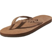 Rainbow Women's Leather 301 Flip Flops | DICK'S Sporting Goods