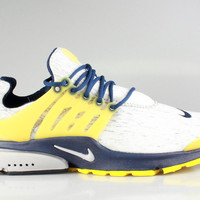Nike Men's Air Presto Shady Milkman