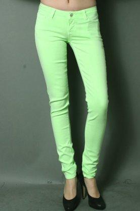 Women's Green Sheri Skinny Jeans See more NYDJ Straight-leg jeans. Subscribe to the latest from NYDJ. Tess Grommet Cropped Skinny Jeans In Shaded Eyelet $ $72 (40% off) Bloomingdale's NYDJ Alina Mid-rise Ankle Jeans $ $44 (65% off) Last Call Show me more More from buzz24.ga: $