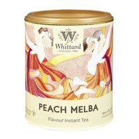 Peach Melba Instant Tea