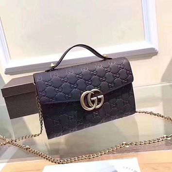 Fashion 2020 new season GUCCI artycapucines monogram bags lconic bags top handles shoulder bag tote cross body bags clutches evening exotic leather bags TRAVEL Backpack