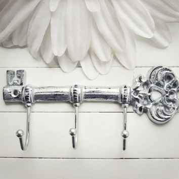 Very best Shop Iron Key Wall Decor on Wanelo CH15