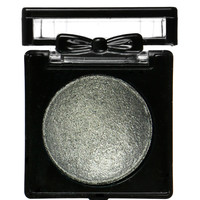 BAKED CHARCOAL EYE SHADOW