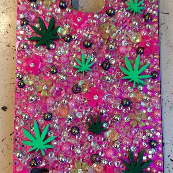 Phone Case -- Galaxy S5 -- Custom Order for StoneyHaley