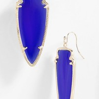 Women's Kendra Scott 'Skylar Spear' Statement Earrings