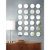 Pixical Wall Decor
