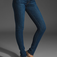Joe's Jeans The Skinny Jean in Blair from REVOLVEclothing.com