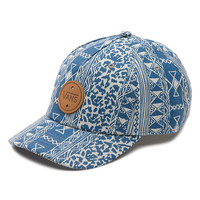 5-Panel Hat | Shop at Vans