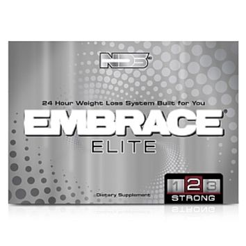 NDS™ Embrace Elite Strong