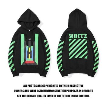 Hats Hoodies Couple Jacket [1016605638692]