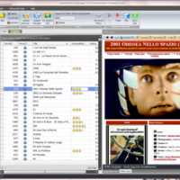 eXtreme Movie Manager 9.0.1.1 Crack With Serial Key Full Download