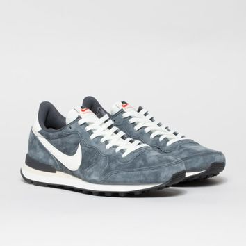 Nike Internationalist PGS LTR